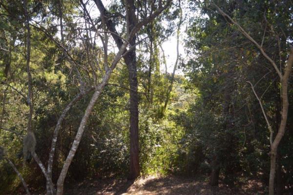 3.2 acres residential vacant land for sale in Karen (Kenya)