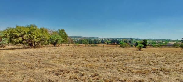 112763 m² mixed use farm for sale in Zwavelpoort SH