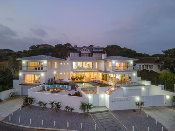 4 bedroom house for sale in Kenton on Sea