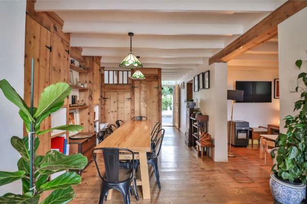 3 bedroom house for sale in Rosebank (Cape Town)