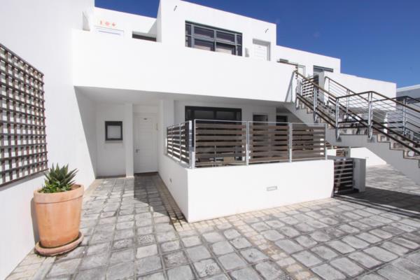 1 bedroom apartment to rent in Big Bay