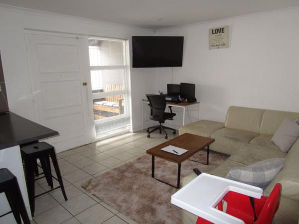 3 bedroom house for sale in Portlands
