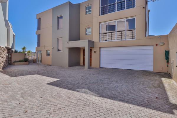 5 bedroom security estate home for sale in Calypso Beach