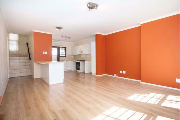 3 bedroom house for sale in Welgevonden Estate (Stellenbosch)