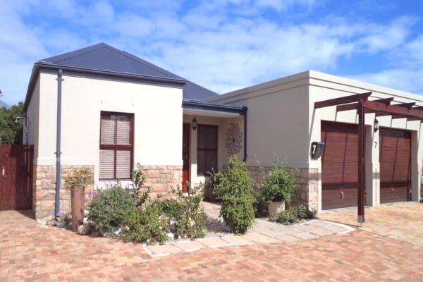 3 bedroom house to rent in Atlantic Beach Estate