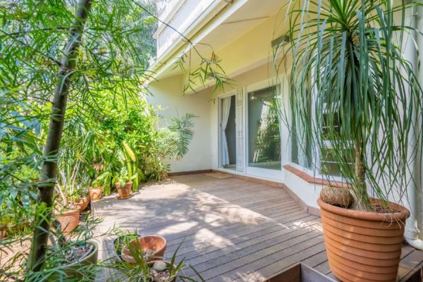 2 bedroom townhouse for sale in Musgrave