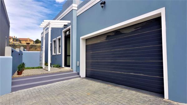 3 bedroom house for sale in Glen Lilly