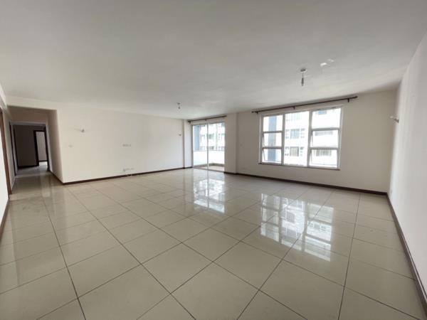 3 bedroom apartment to rent in Westlands (Kenya)