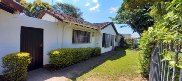 3 bedroom house to rent in Dawncrest