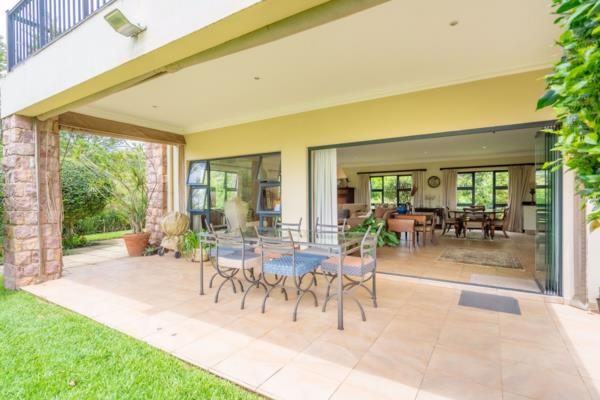 3 bedroom house for sale in Cotswold Downs Estate