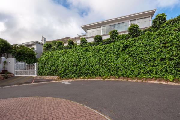 5 bedroom house for sale in Belvedere