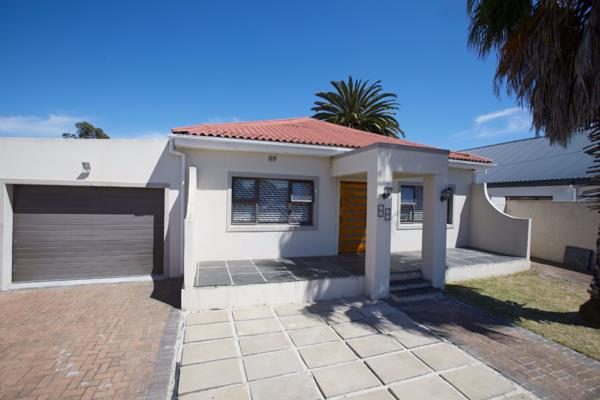 5 bedroom house for sale in Kenwyn