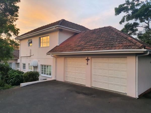 3 bedroom house to rent in Kloof